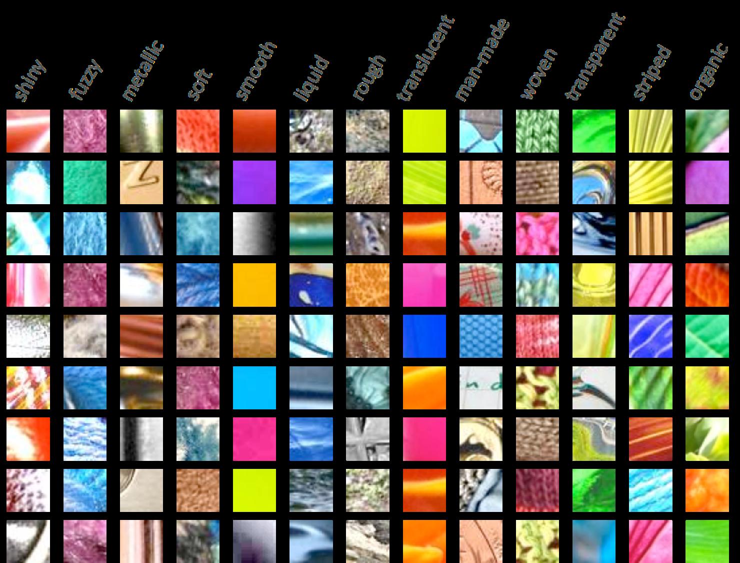 mattraits allexamples image
