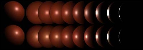 multimat sphereresult image