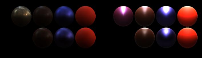 rani sphereresults3 image